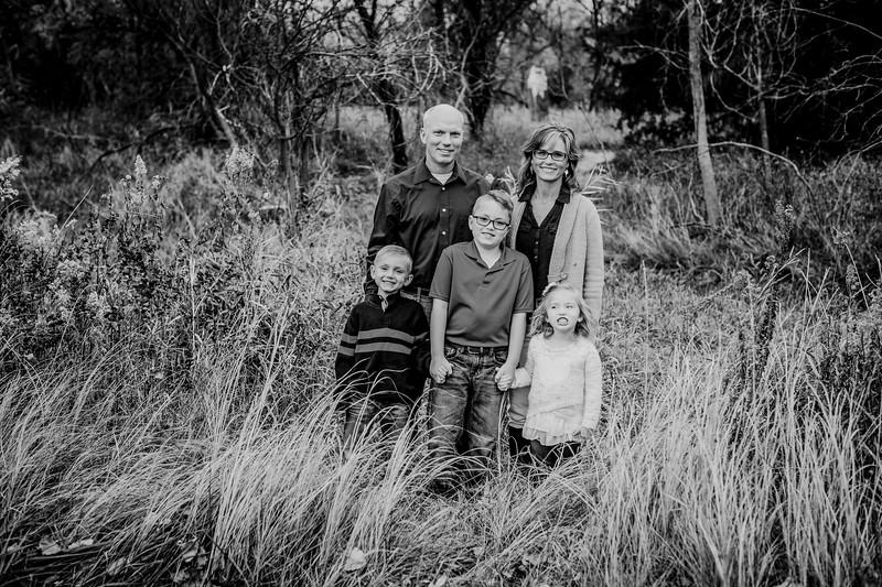 00024--©ADHPhotography2018--Wilcox--FamilyFallMini--October30