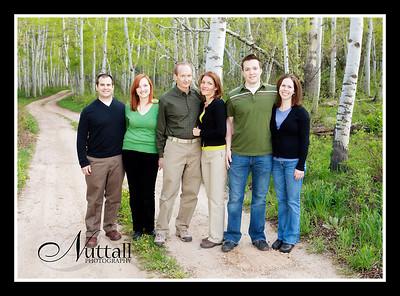Wilcox Family 39