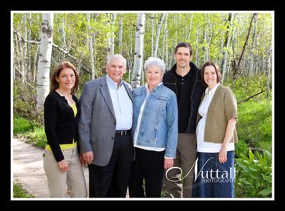 Wilcox Family 37