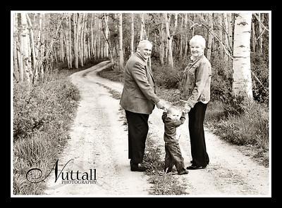 Wilcox Family 44