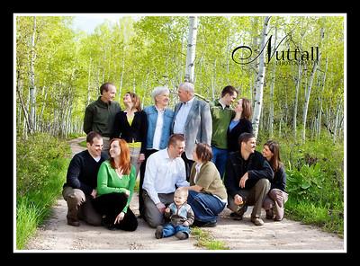 Wilcox Family 36