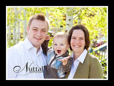 Wilcox Family 23