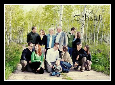 Wilcox Family 35