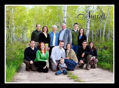 Wilcox Family 34