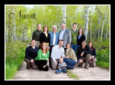 Wilcox Family 33