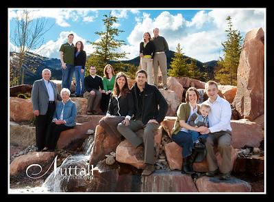 Wilcox Family 29