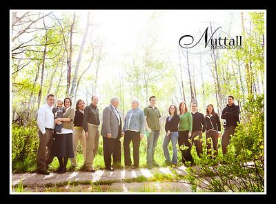 Wilcox Family 61