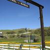 Appel Ranch along Panoche Road.
