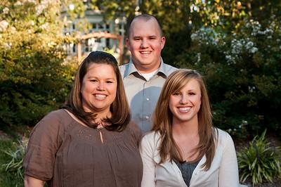 20101003-Wilg Family-9784