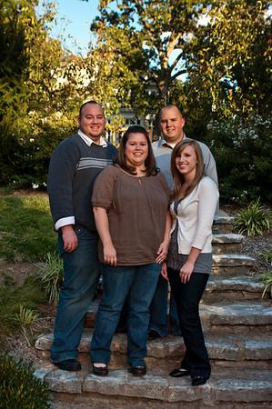 20101003-Wilg Family-9804