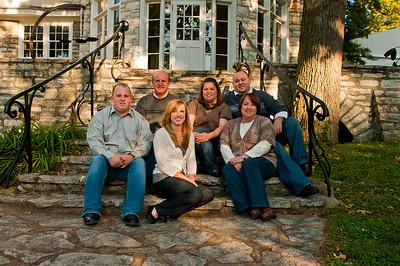 20101003-Wilg Family-9741