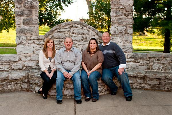 20101003-Wilg Family-9984