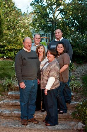 20101003-Wilg Family-9749