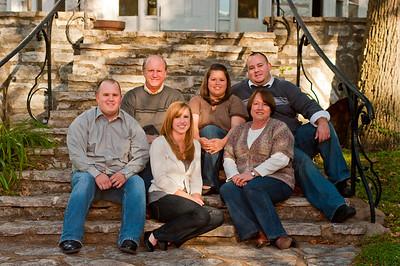 20101003-Wilg Family-9746