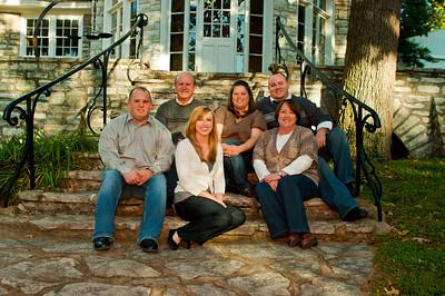 20101003-Wilg Family-9740