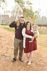 Wilkinson Family-5