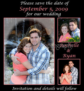 Rochelle & Ryan save the date 3 copy