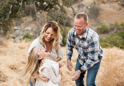 Alexandria Vail Photography Family Three Rivers M+J 124