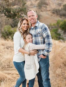 Alexandria Vail Photography Family Three Rivers M+J 116