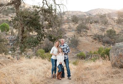Alexandria Vail Photography Family Three Rivers M+J 104