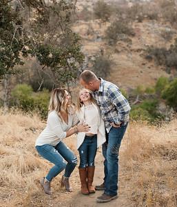 Alexandria Vail Photography Family Three Rivers M+J 112