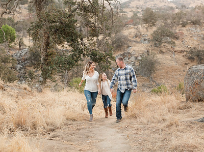 Alexandria Vail Photography Family Three Rivers M+J 128