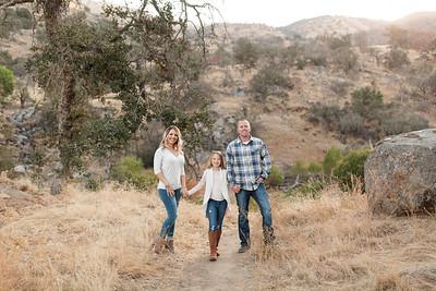 Alexandria Vail Photography Family Three Rivers M+J 105