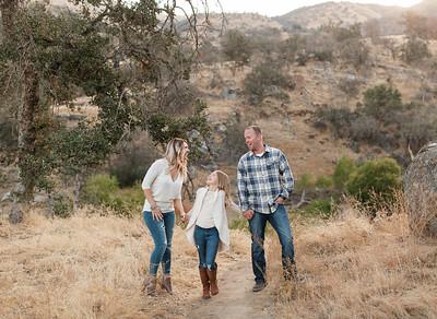 Alexandria Vail Photography Family Three Rivers M+J 109