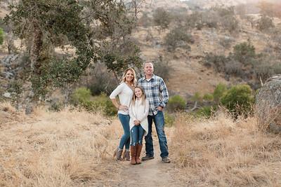 Alexandria Vail Photography Family Three Rivers M+J 100