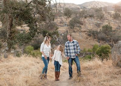 Alexandria Vail Photography Family Three Rivers M+J 107