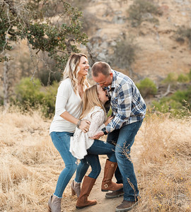 Alexandria Vail Photography Family Three Rivers M+J 122