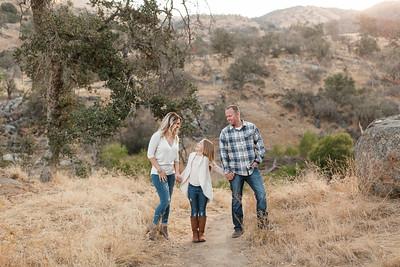 Alexandria Vail Photography Family Three Rivers M+J 108