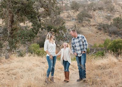 Alexandria Vail Photography Family Three Rivers M+J 110