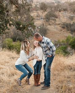 Alexandria Vail Photography Family Three Rivers M+J 113