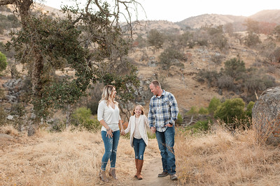 Alexandria Vail Photography Family Three Rivers M+J 111