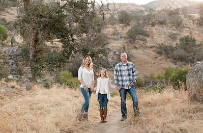 Alexandria Vail Photography Family Three Rivers M+J 106