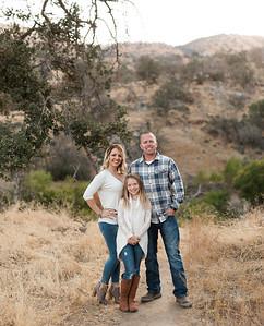 Alexandria Vail Photography Family Three Rivers M+J 102