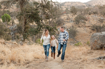 Alexandria Vail Photography Family Three Rivers M+J 129