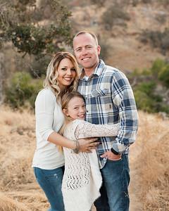 Alexandria Vail Photography Family Three Rivers M+J 115