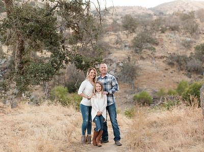 Alexandria Vail Photography Family Three Rivers M+J 103