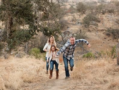 Alexandria Vail Photography Family Three Rivers M+J 125