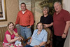 2008 Carla, Will, Logan, Carol, Russ, and Elizabeth