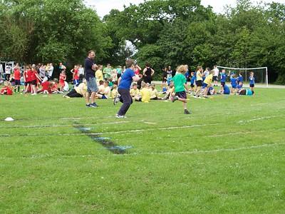 2015-06-25 School Sports Day  7