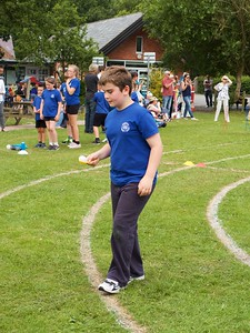 2015-06-25 School Sports Day  1