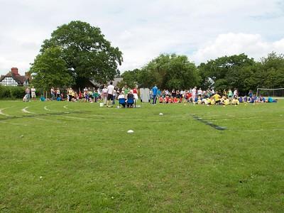 2015-06-25 School Sports Day  3