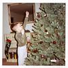 Williams Family Photos 00283