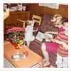 Williams Family Photos 00287