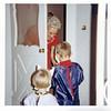Williams Family Photos 00280