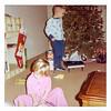 Williams Family Photos 00285
