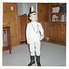 Williams Family Photos 00282